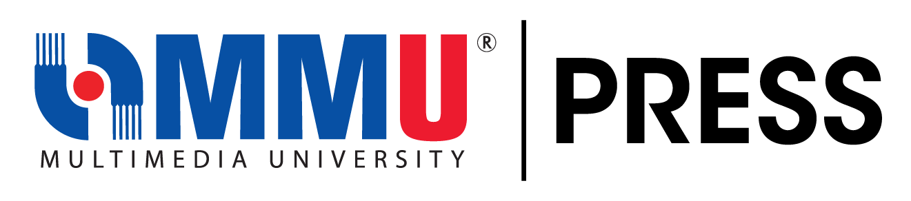 MMU Press Logo