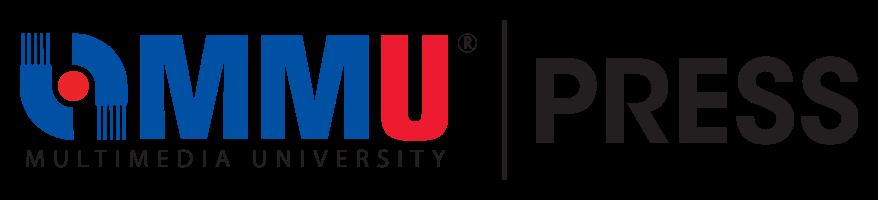 MMU Press